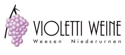 www.violetti-weine.ch